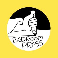 Logo Design, 2018