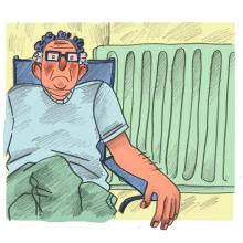 Illustration, 2018